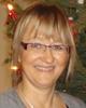 Karin Nolting