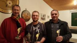 Gewinner des Schwarzbachpokals 2017